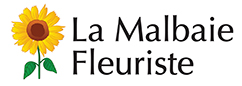 The Malbaie Fleurist
