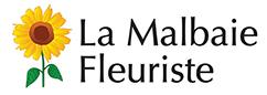 La Malbaie Fleuriste
